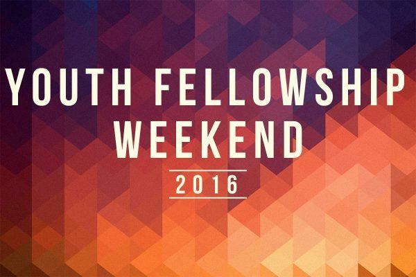yf-weekend1